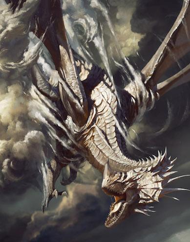 silver_dragon_by_bayardwu-d8fb2nl.jpg