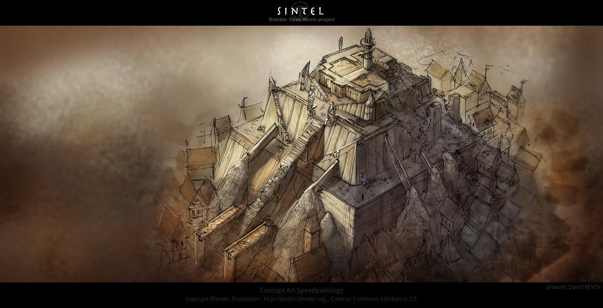 ziggurat_temple_1_.jpg
