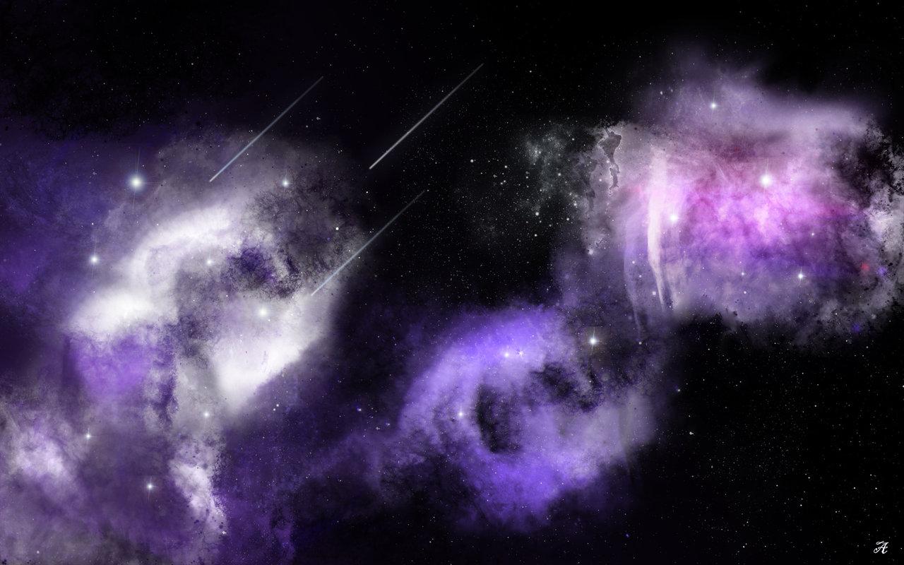 space_storm_by_analyzercro.jpg