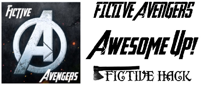 Fictive avengers wiki nameplate