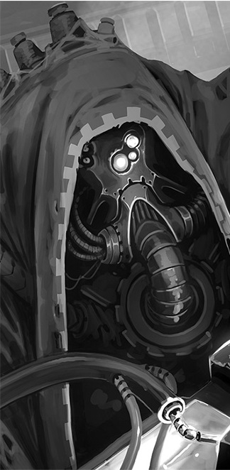 dark_mechanicus_by_ning-d5hx5gs.jpg