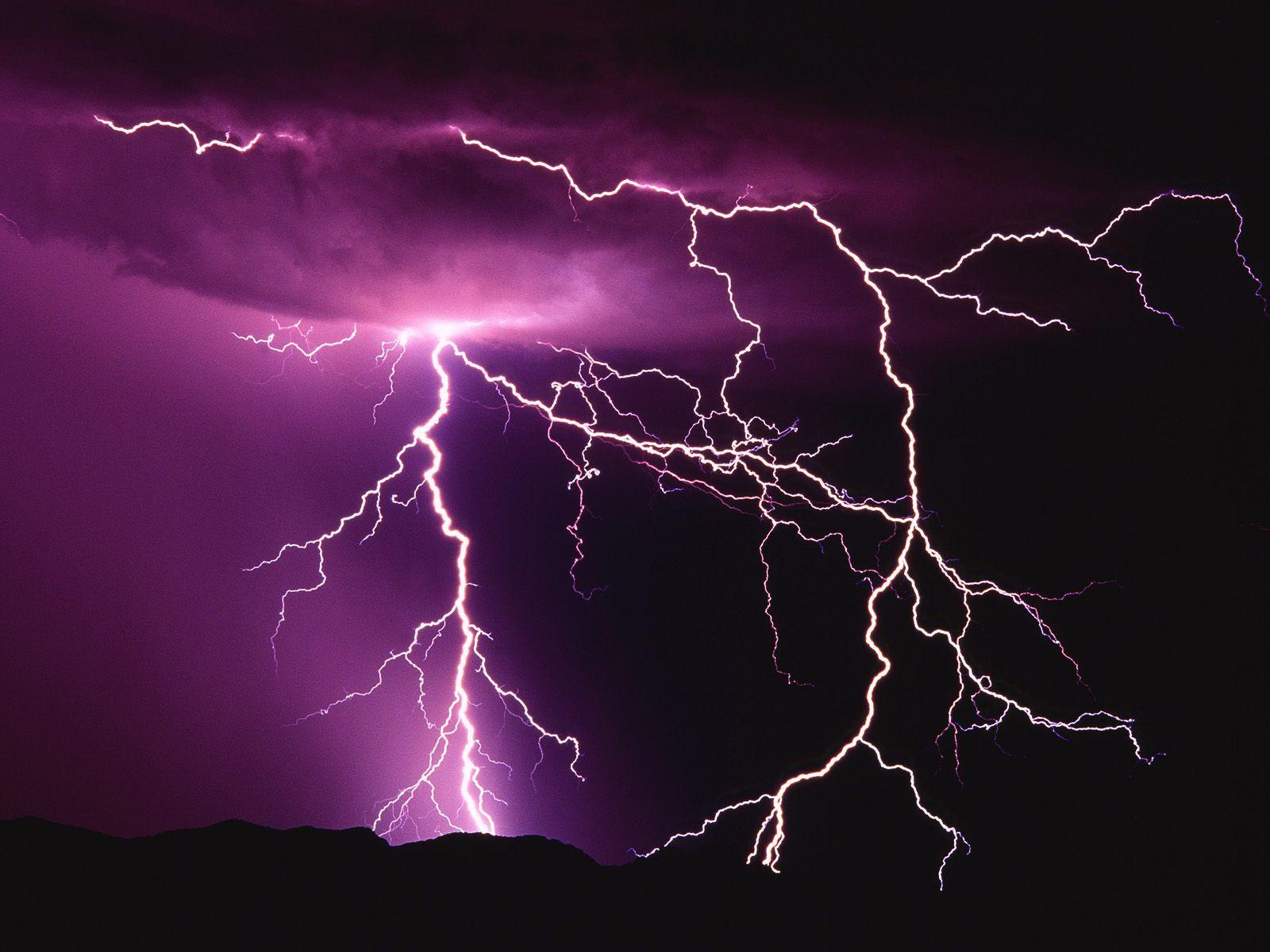 Storm 02