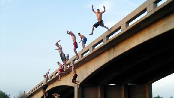 jumping_bridge-tdg-sms-0809.jpg