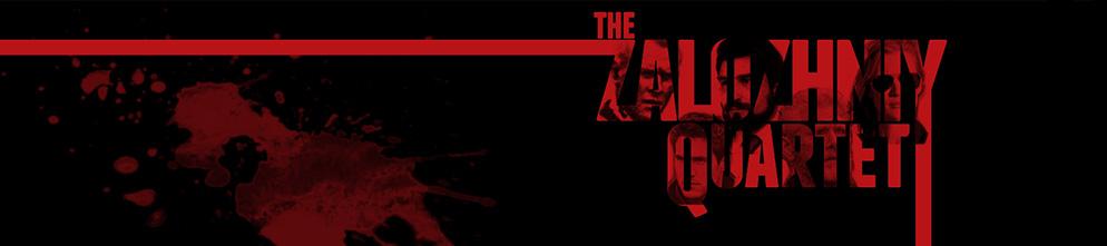 Campaign logo black 994 2