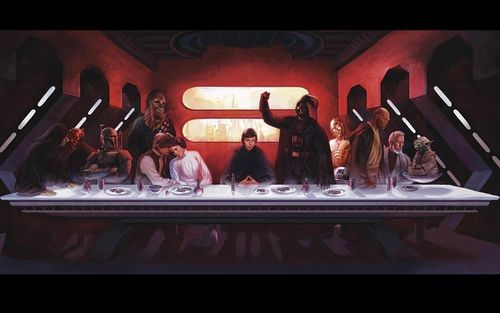 Starcraft lol and funny pics hd star wars darth vader ultima cena 516657 large