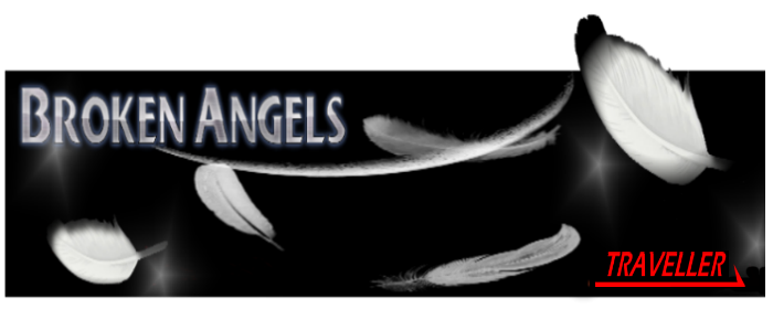 Broken angels1  2