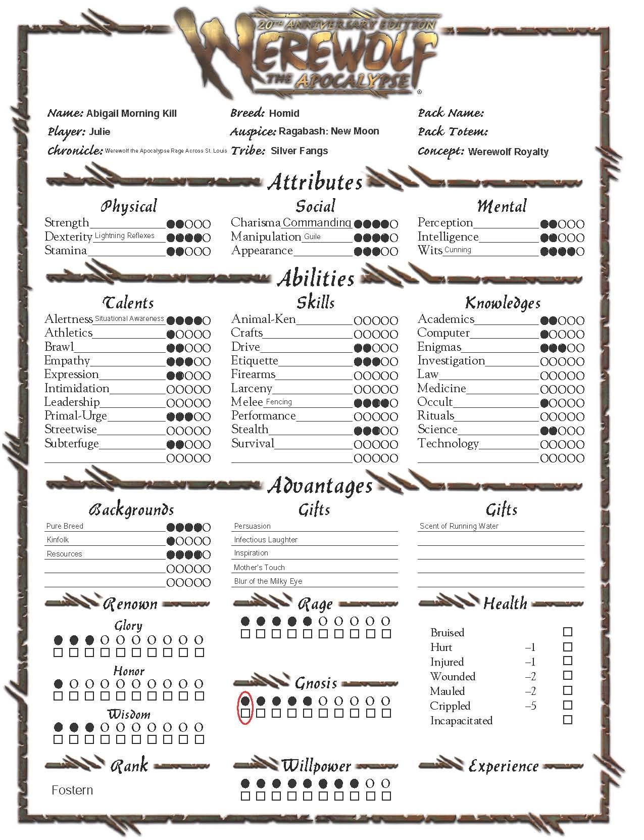 Abigail_Morning_Kill_Character_Sheet_Page_1.jpg