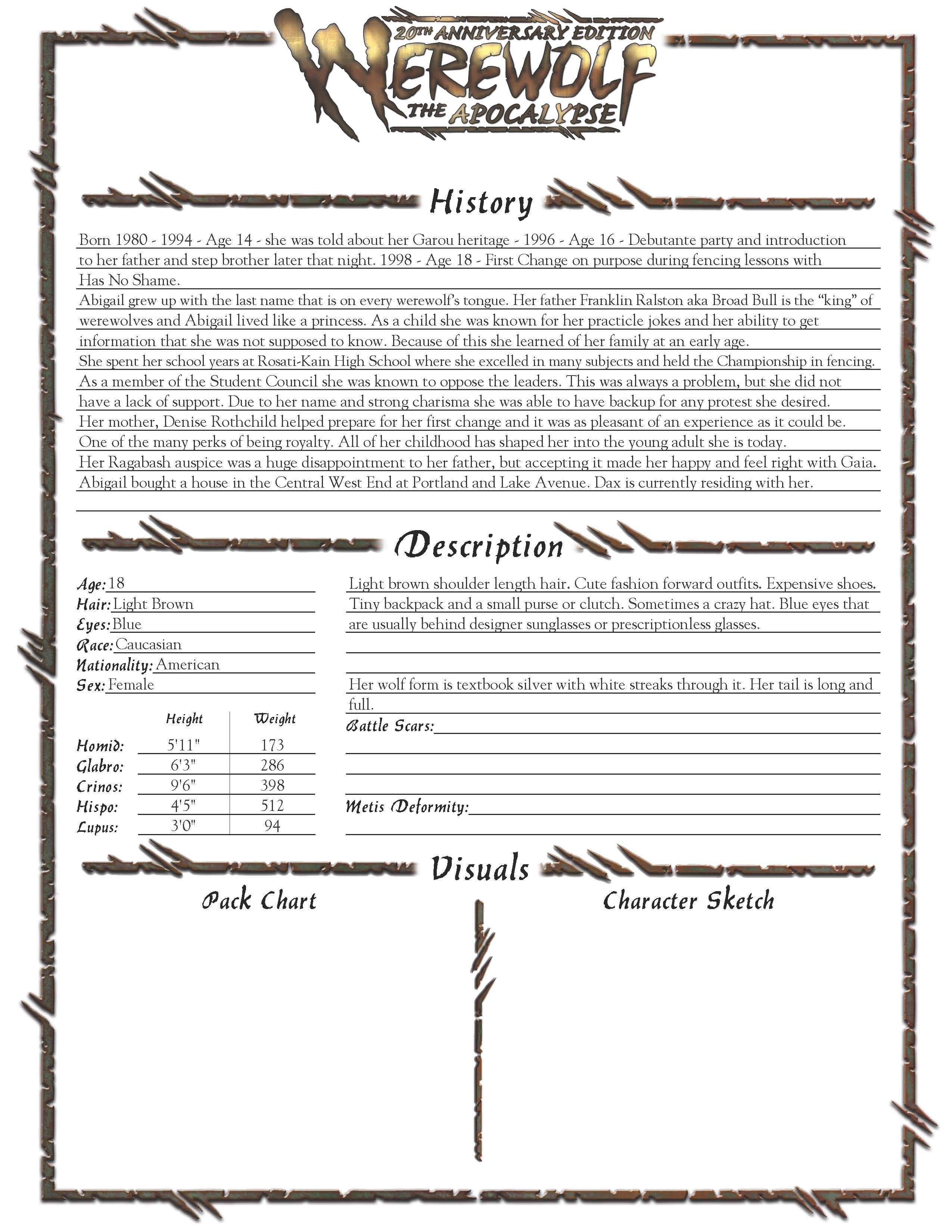 Abigail_Morning_Kill_Character_Sheet_Page_4.jpg