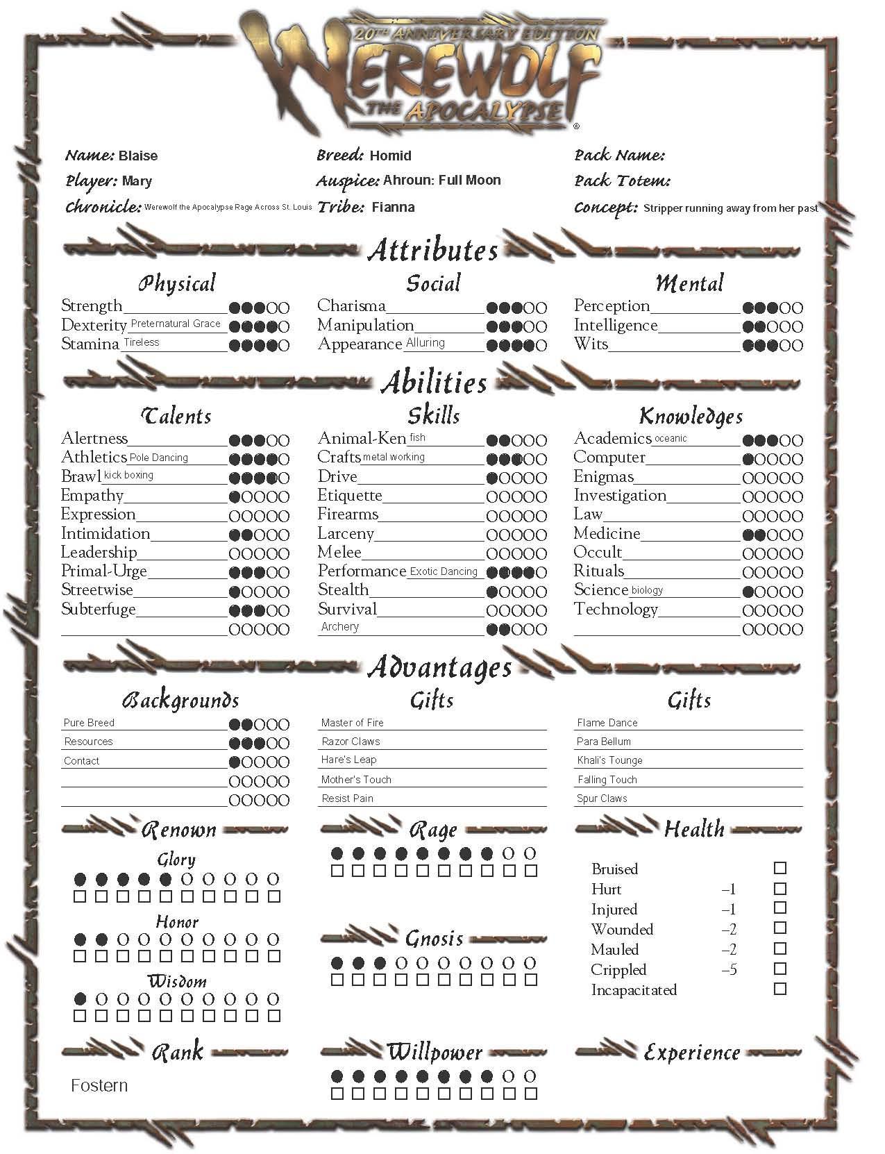 Blaise_Character_Sheet_Page_1.jpg