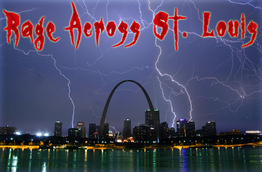 Rage_across_St_Louis_copy.jpg