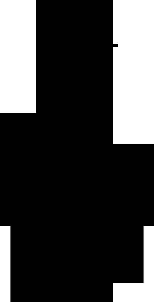 LogoSectSabbat.png