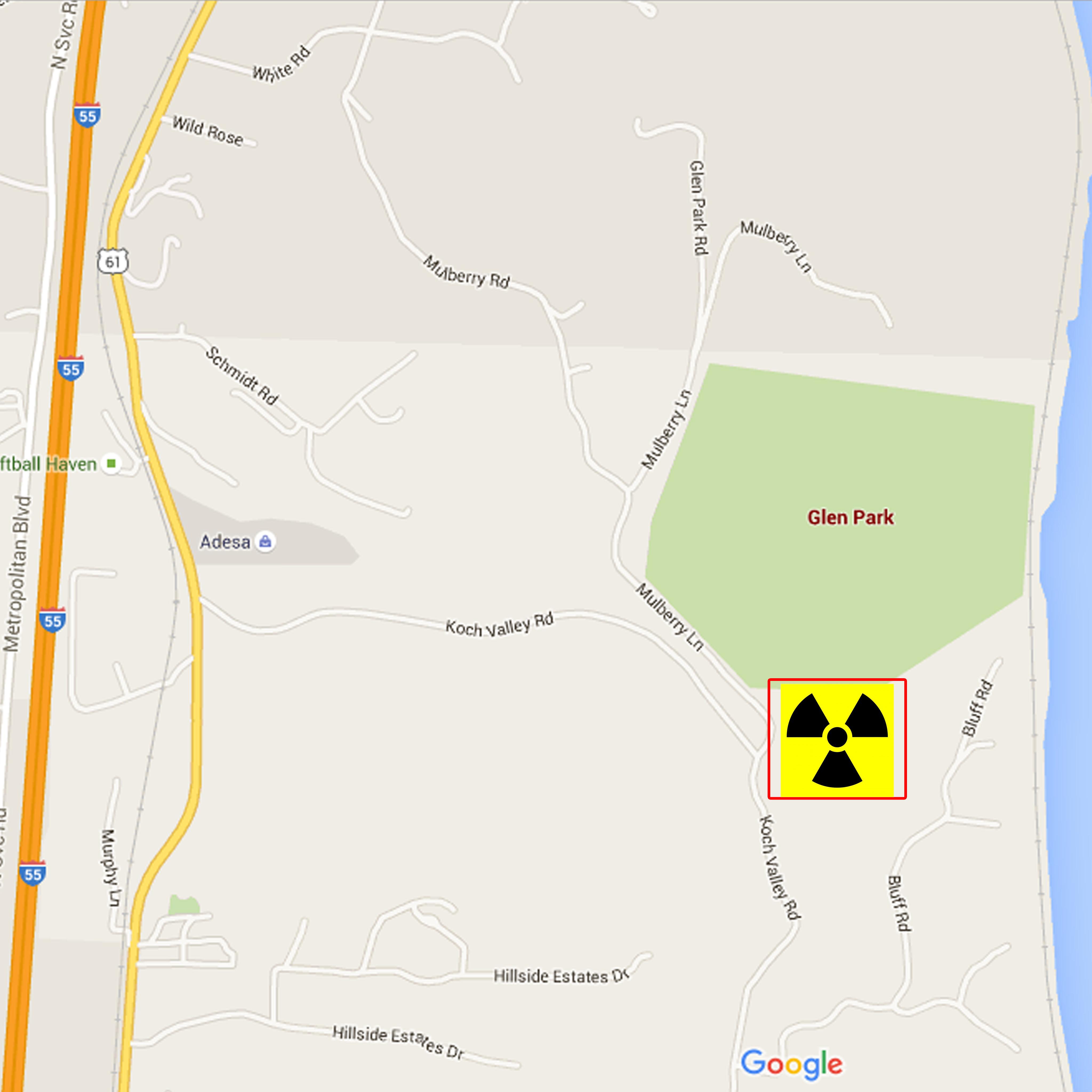 Contamination_site.jpg