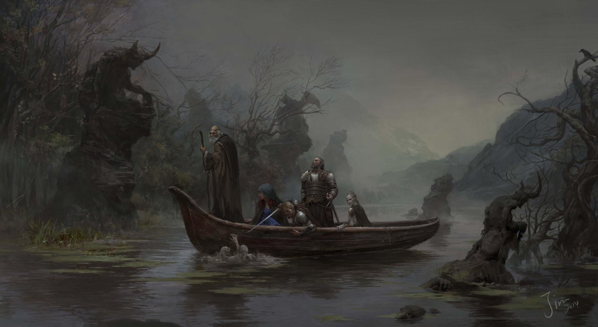 riverboat.jpg