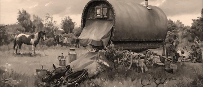 Caravan.png