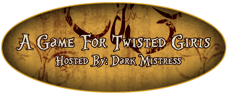 Twisted girls new png