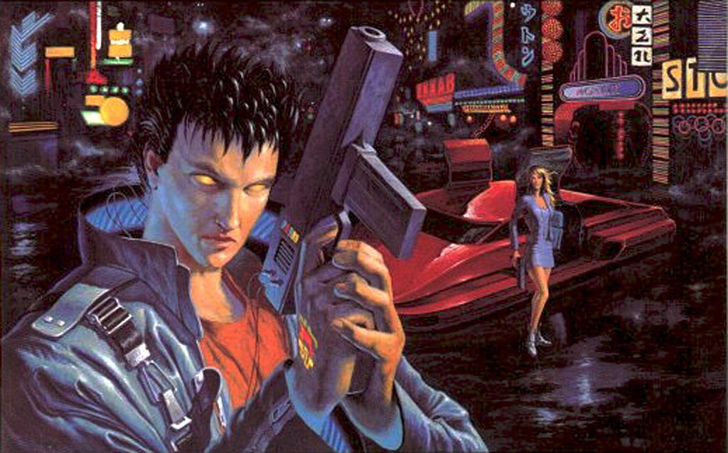Cyberpunk2020