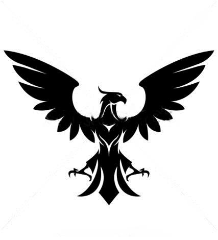 stock-vector-stylized-eagle-black-over-white-vector-illustration-163710506.jpg