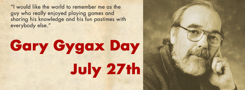 Gary_Gygax_Day.png