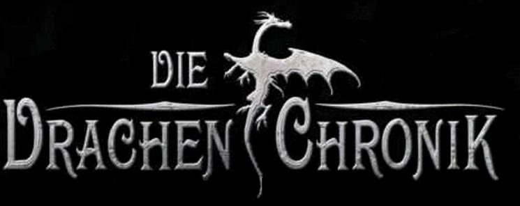 Drachenchronik logo