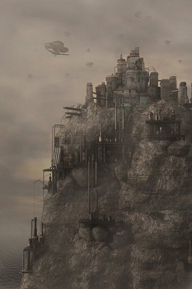 Cliff_City_by_TKOTBH.jpg