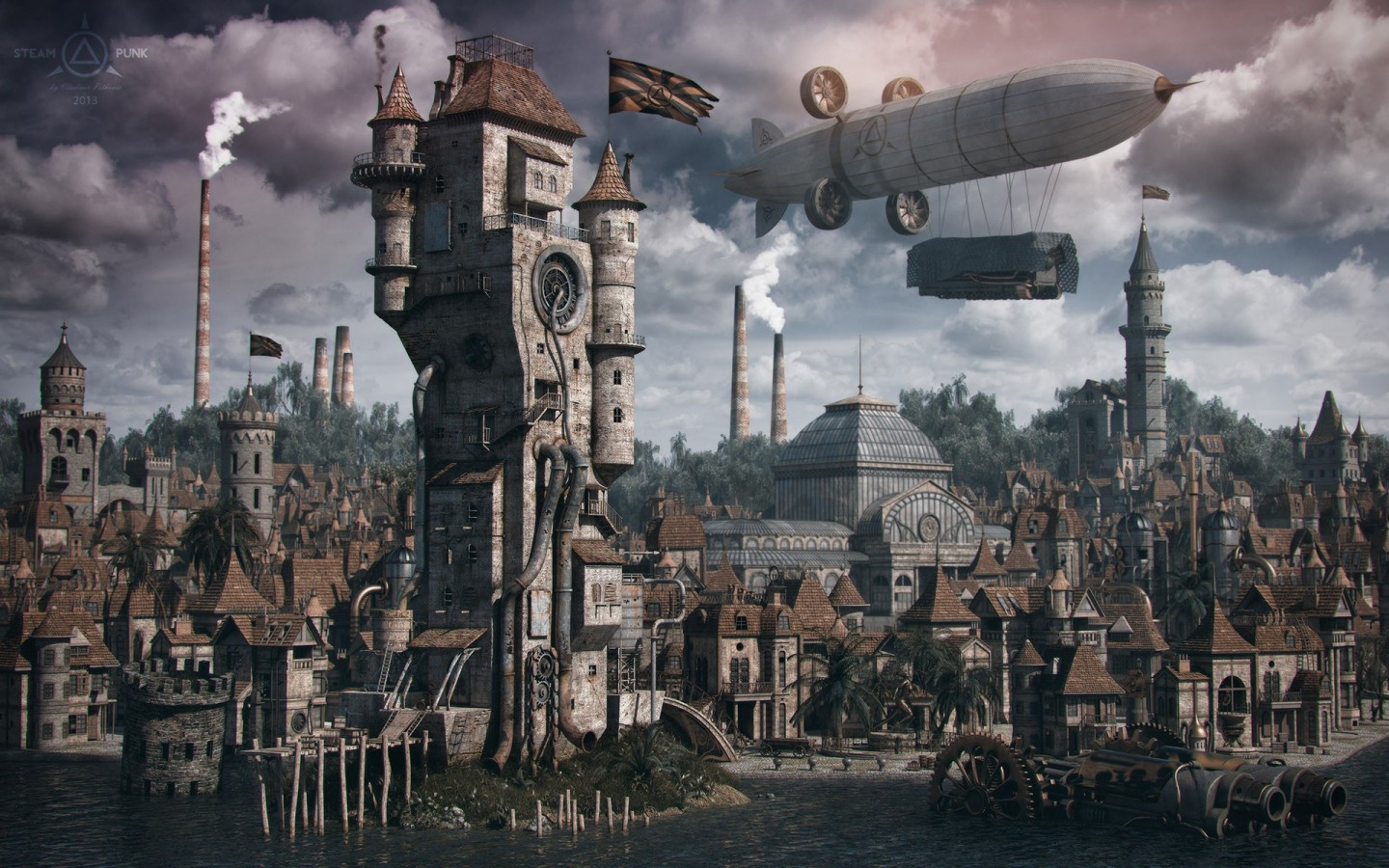 steampunk_cities_1440x900_73848.jpg