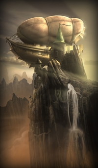 Airship_Dock_by_Grimdar.jpg