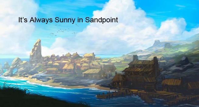 Sunnyinsandpoint2