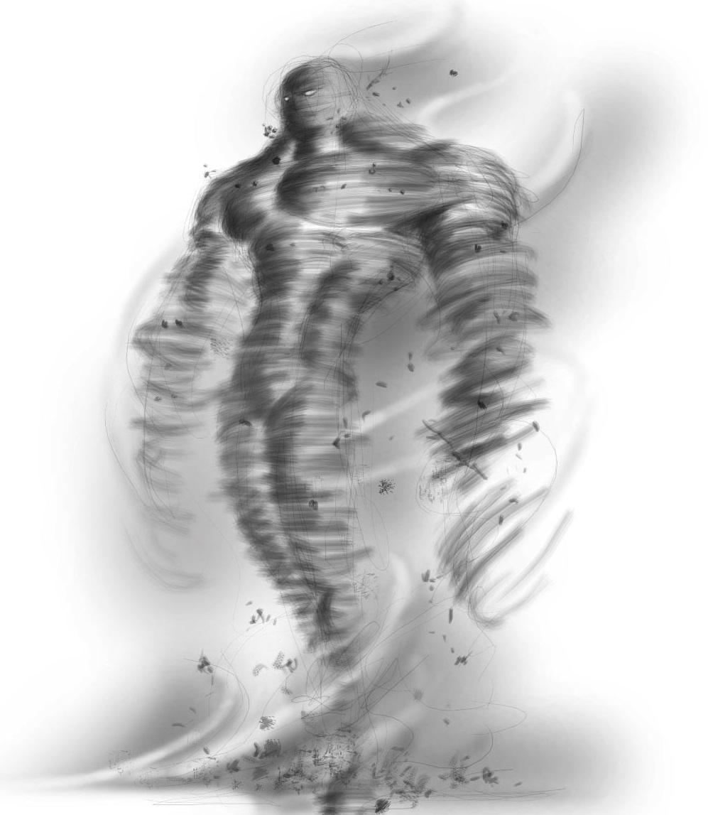 windelemental.jpg
