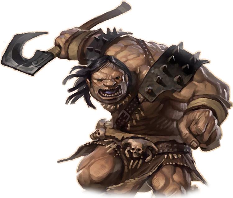 Ogre_Warlord.jpg
