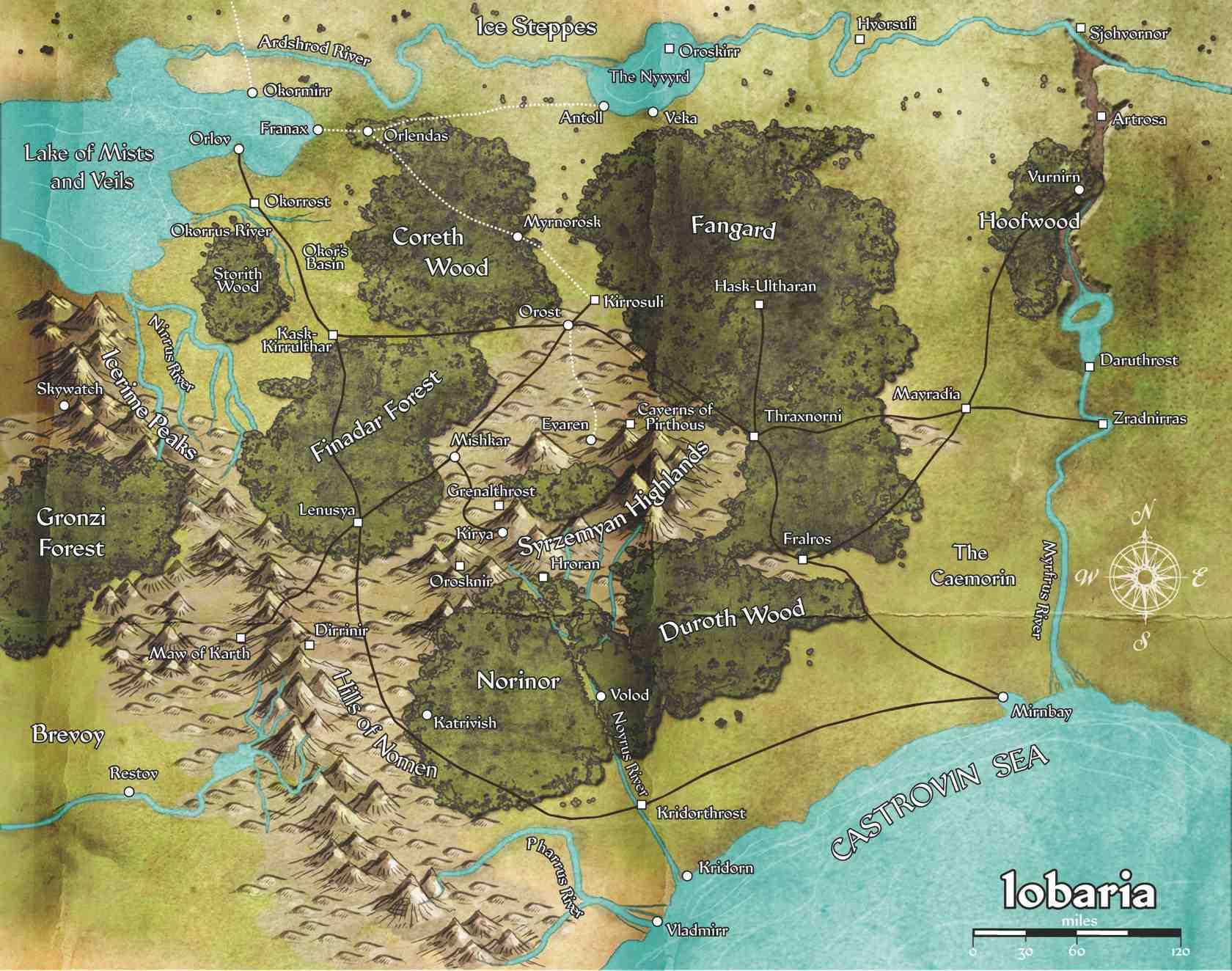 Iobaria_map.jpg