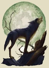 wolf_howl.png