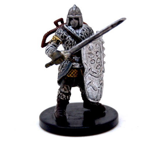 pale_tower_guard.jpg