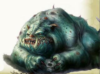 32-trollhound.JPG