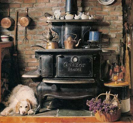antique-cookstove.jpg