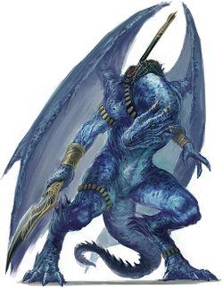 250px-Blue_dragonkin.jpg