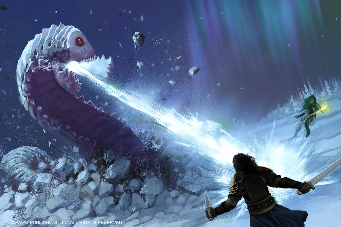 frost_worm_hunt_by_akeiron-d6afnpa.jpg
