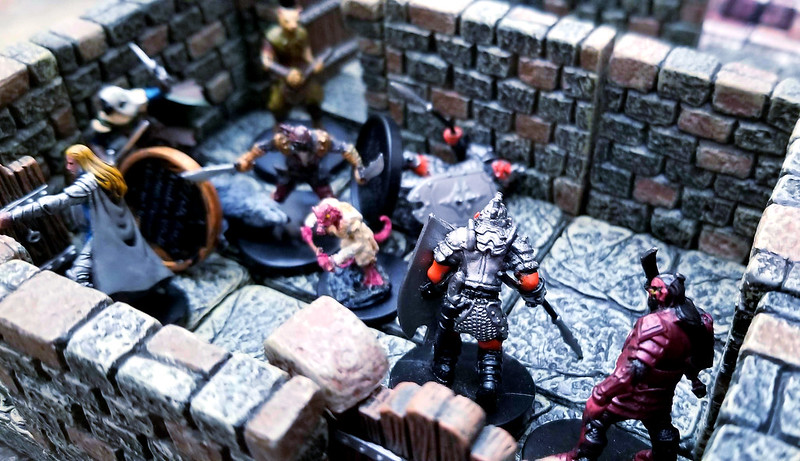 02_Sewers_01_Battle.jpg