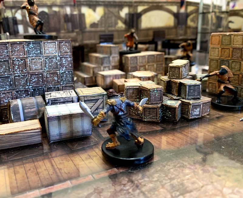 02_Zhent_Warehouse_01_Attacked.jpg