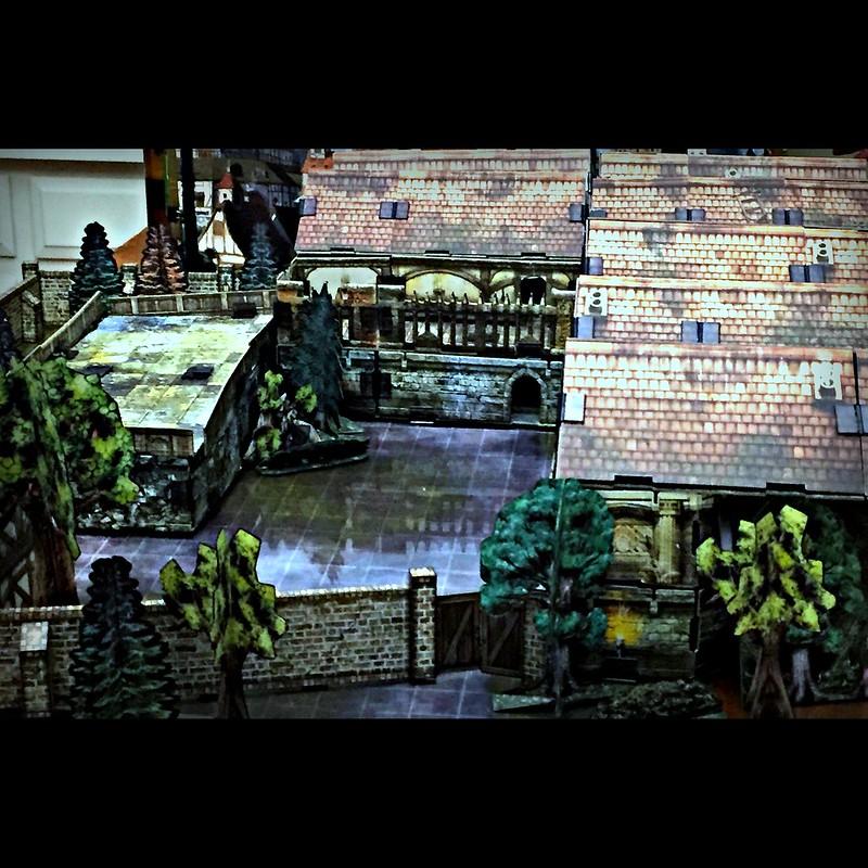 04_Gralhund_Villa_Overview.jpg
