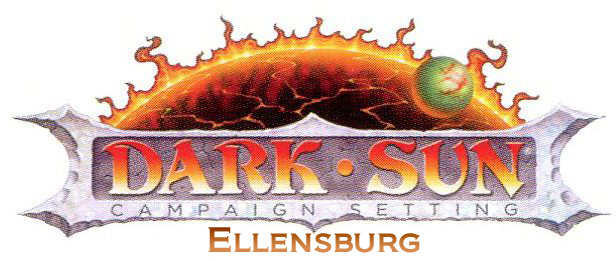 Darksun ellensburg copy