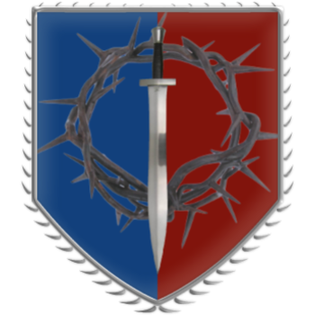 Wappen_Dornenmark1.png