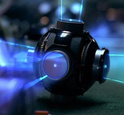 UV_Grenade.jpg