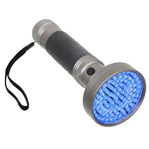 UV_Flashlight.jpg