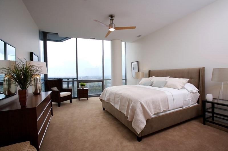 Winter_bedroom_guest_2.jpg