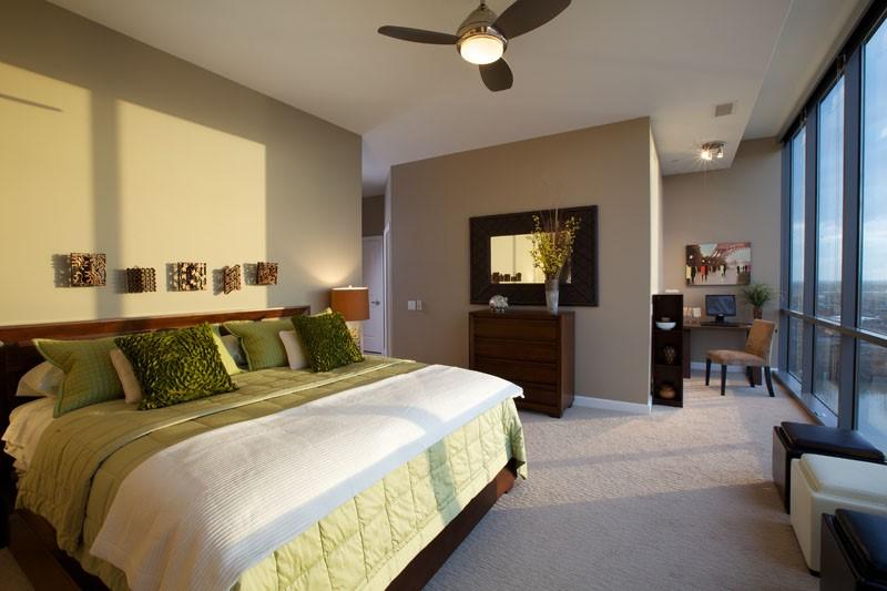 Winter_bedroom_guest_3.jpg