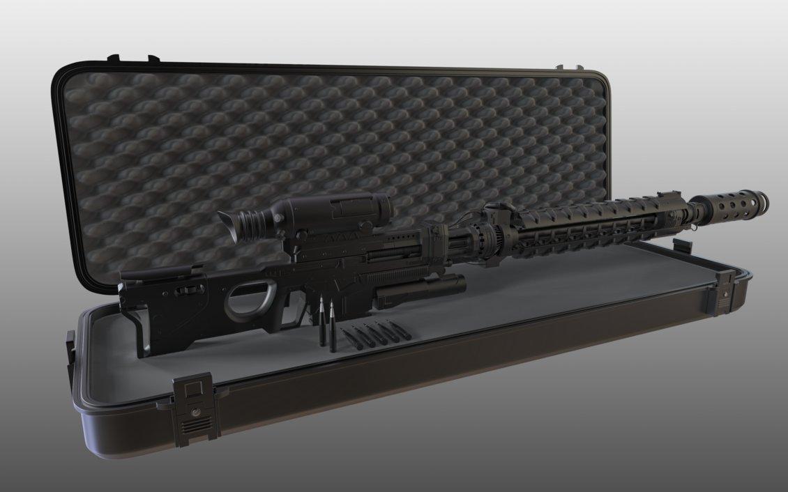 railgun_sniper_rifle_by_psycho4140-daob38v.jpg