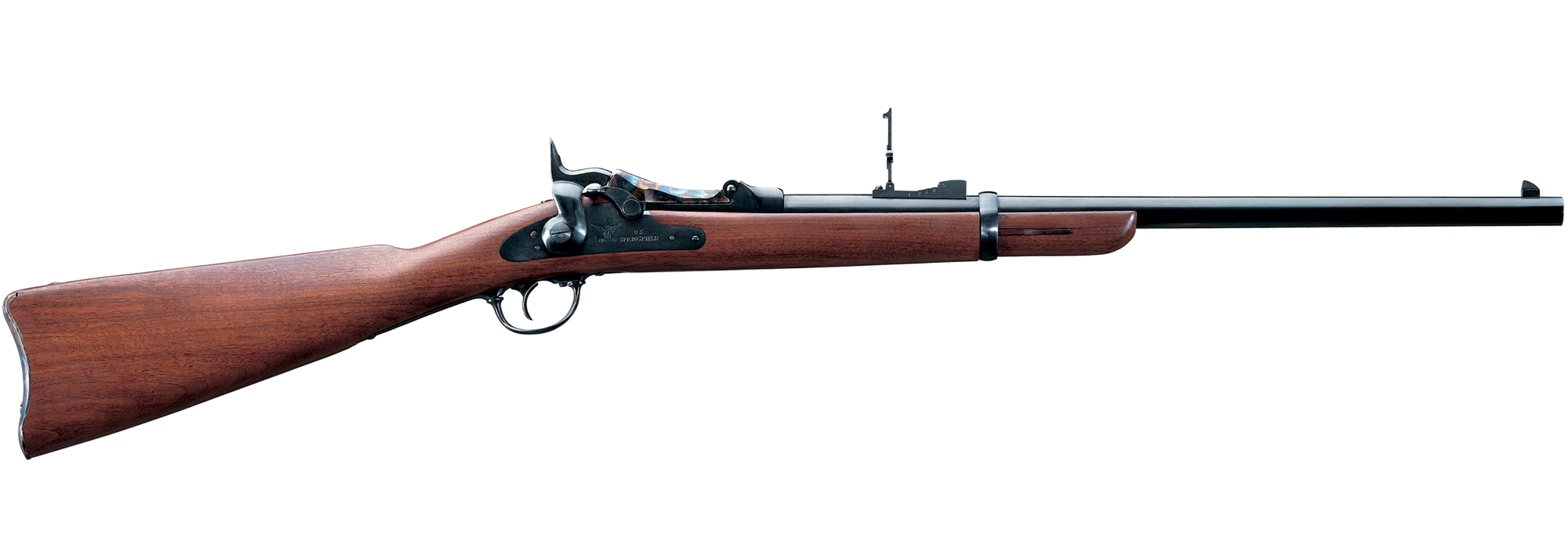 springfield-trapdoor-carbine.png