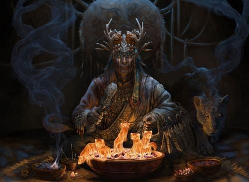 shaman_zps83a942f8.jpg