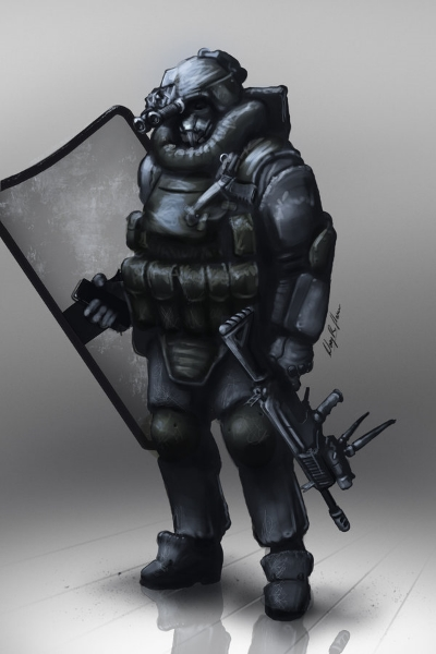 riot_shield_juggernaut_unit_from_modern_warfare_3_by_wasiqharis-d66904t_zpse4d39354.jpg