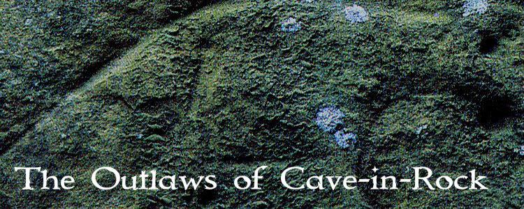 Cavebackground3